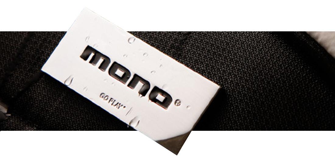 MONO The Fader (серия EFX)