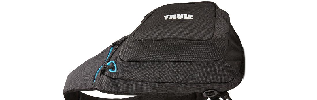 Thule Legend GoPro Sling