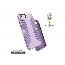 Speck Presidio Grip Whisper Purple/Lilac Purple