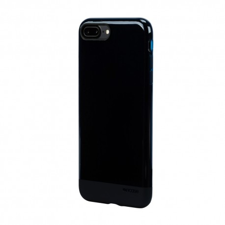 Incase Protective Cover Blue Moon