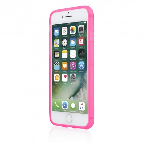 Incipio NGP for Apple iPhone 7 & iPhone 66s - Pink