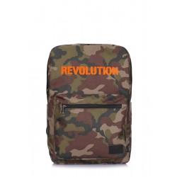 POOLPARTY Revolution Camo