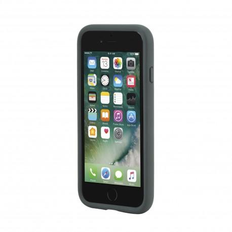 Incase ICON Case for Apple iPhone 7 Black