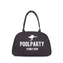 POOLPARTY Pool 16 Black