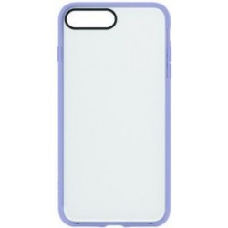 Incase Pop Case Clear for Apple iPhone 7 Plus - ClearLavender