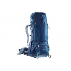Deuter Aircontact PRO 70+15 Midnight Navy