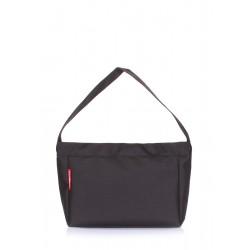 Женская повседневная сумочка POOLPARTY