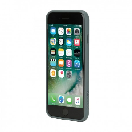 Incase Pop Case Tint for Apple iPhone 7 - Dark Gray
