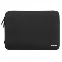 "Incase Classic Sleeve (MacBook Pro 13"") Black"