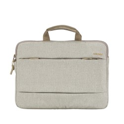 "Incase City Brief 15"" - Heather Khaki"