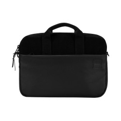 "Incase Compass Brief 13"" Black"