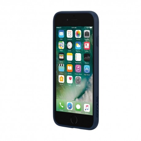 Incase Pop Case Tint for Apple iPhone 7 - Navy