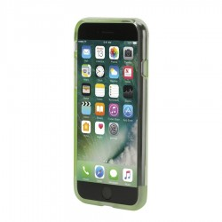 Incase Protective Cover for Apple iPhone 7 - Soft Green