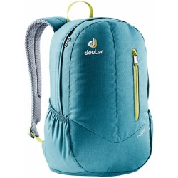 Deuter Nomi Denim Moss
