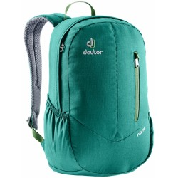 Deuter Nomi Alpinegreen Avocado