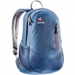 Deuter Nomi Midnight Dresscode