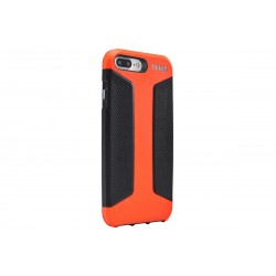 Thule Atmos X4 iPhone 7 Plus (Fiery Coral - Dark Shadow)