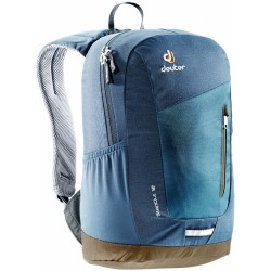 Deuter StepOut 12 Arctic Midnight