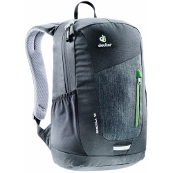 Deuter StepOut 12 Dresscode Black