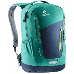 Deuter StepOut 16 Navy Alpinegreen