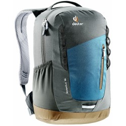 Deuter StepOut 16 Arctic Coffee