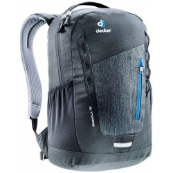 Deuter StepOut 16 Dresscode Black