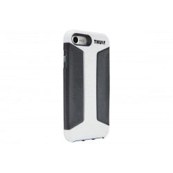 Thule Atmos X4 iPhone 7 (White - Dark Shadow)