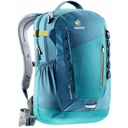 Deuter StepOut 22 Petrol Aarctic