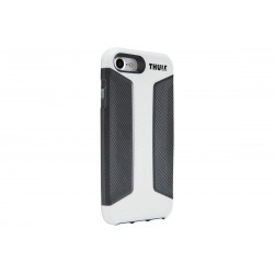 Thule Atmos X3 iPhone 7 (White - Dark Shadow)