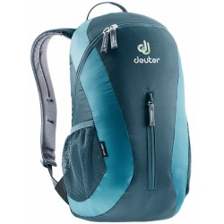 Deuter City light Arctic Denim