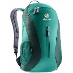 Deuter City Light 16 Alpinegreen Forest
