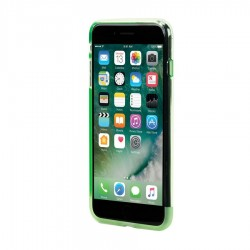 Incase Protective Cover for Apple iPhone 7 Plus Soft Green