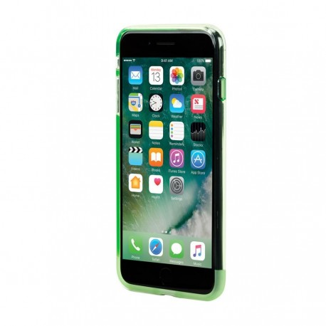 Incase Protective Cover for Apple iPhone 7 Plus - Soft Green