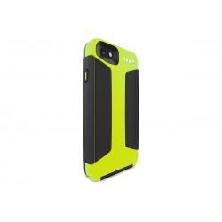 Thule Atmos X5 iPhone 6-6S (Floro - Dark Shadow)