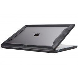 Thule Vectros for MacBook Pro 15""