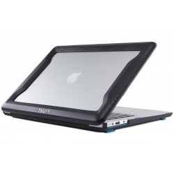 Thule Vectros for MacBook Air 11""