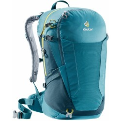 Deuter Futura 24 Denim Arctic