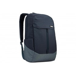 Thule Lithos 20L Backpack (Carbon Blue)