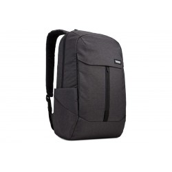 Thule Lithos 20L Backpack (Black)