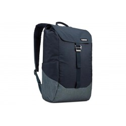 Thule Lithos 16L Backpack (Carbon Blue)