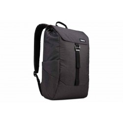 Thule Lithos 16L Backpack (Black)
