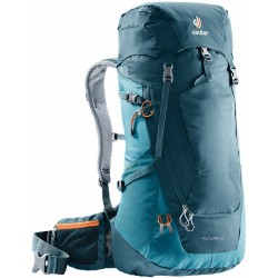 Deuter Futura 26 Arctic Denim