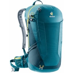 Deuter Futura 30 EL Denim Arctic