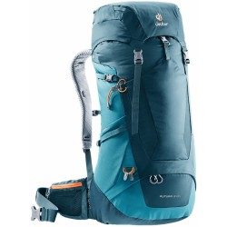Deuter Futura 34 EL Arctic Denim
