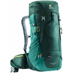 Deuter Futura PRO 36 Forest Alpinegreen
