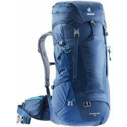 Deuter Futura PRO 40 Midnight Steel