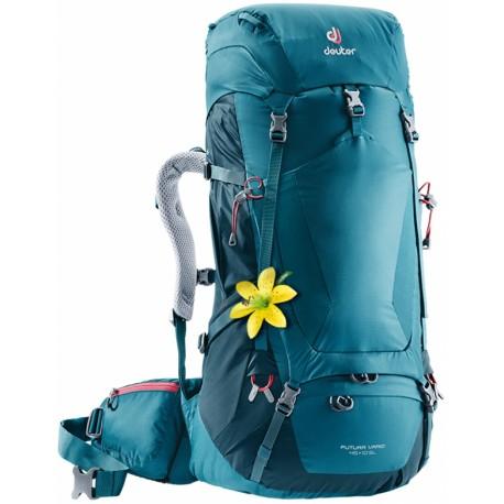 Рюкзак женский deuter/2011/act lite 45 10 sl цена рюкзак пикника