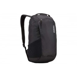 Thule EnRoute 14L Backpack (Black)