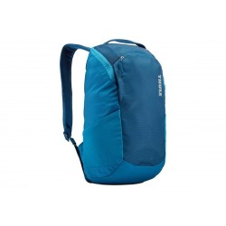 Thule EnRoute 14L Backpack (Poseidon)