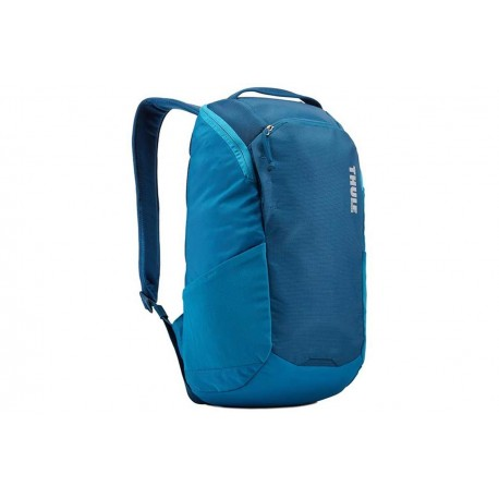 14eb3cc0cbe9 ProBag|Рюкзак Thule EnRoute 14L Backpack (Poseidon) - —《Здесь ...